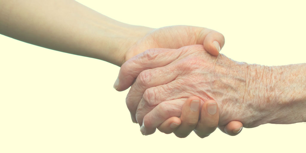 Melbourne Power of Attorney